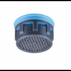 Flessibile doccia 150cm